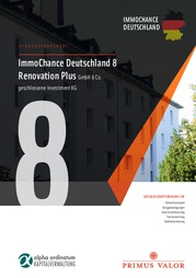 primus-valor-immochance-deutschland-8-renovation-plus