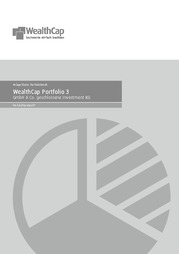 wealthcap-portfolio-3