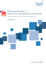 BVT Residential USA 11