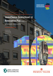 Primus Valor ImmoChance Deutschland 10 Renovation Plus