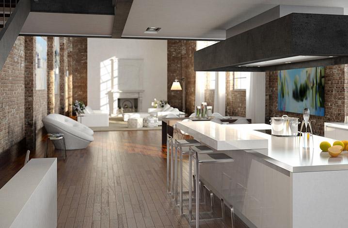 aad fondsdiscount fonds mit rabatt kaufen. Black Bedroom Furniture Sets. Home Design Ideas