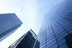 Alternativer Investmentfonds (AIF)