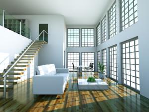 Crowdinvesting – mit kurzen Laufzeiten und attraktiven Zinsen in Immobilien investieren