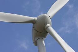 Repowering bei Windkraftanlagen: Was heißt das eigentlich?