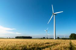 reconcept RE10 Genussrecht der Zukunftsenergien
