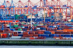Entwicklungen auf dem Tankcontainermarkt – Nachfrage in den USA und Europa steigt