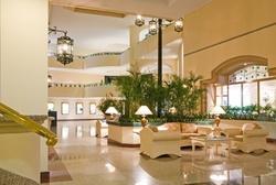 hotelimmobilie-von-dr-peters-erhaelt-von-hotelgaesten-bestnoten
