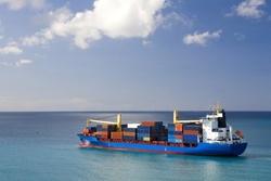 neues-logistik-angebot-von-solvium-im-vertrieb-jetzt-fruehzeichner-bonus-sichern