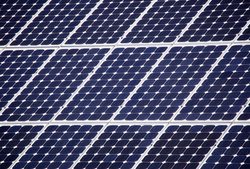 hep-kauft-zweites-solarprojekt-in-japan