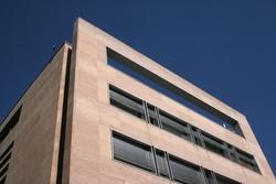 neuer-dfv-hotelfonds-ab-sofort-im-vertrieb