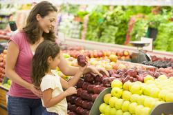Fach- und Lebensmittelmärkte bieten weiterhin attraktive Renditen