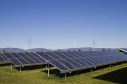 wattner-sichert-sich-viertes-solarkraftwerk