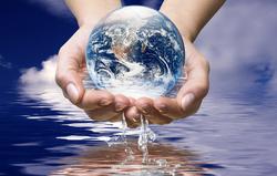 ÖkoWorld Klima C: Spitzen-Klimaschutzfonds für unsere Zukunft