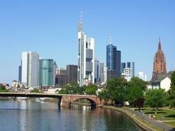 Exporo Crowdinvesting Herriotstraße Frankfurt am Main