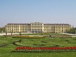 Österreich schafft verbesserte steuerliche Rahmenbedingungen