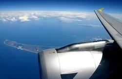 CFB Invest Flugzeuginvestment 1