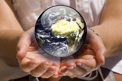terrAssisi Aktien I AMI: Mit gutem Gewissen Geld anlegen und Renditen erwirtschaften