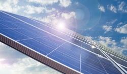 Wattner – Erfahrener Initiator für Solarenergie in Deutschland