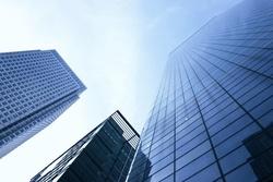 vertriebsstart-des-neuen-us-treuhand-immobilienfonds-ist-erfolgt