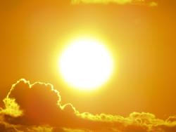 hep global: Nachhaltig in Solarenergie investieren